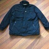 G Star куртка зима