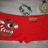 Rudolph р. S трусики Сток