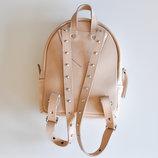 Повседневный женский рюкзак серии Jizuz Sport Nude
