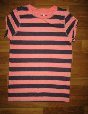футболки, туники и майки девочке на 9-13 лет часть 2