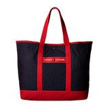 Новая сумка Tommy Hilfiger большая дорожная