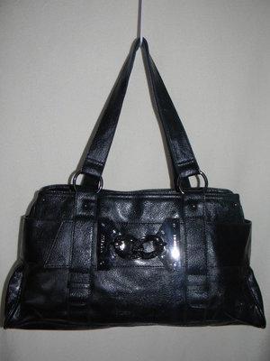 Женская кожаная сумка Fiorelli