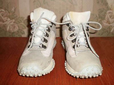 ботинки Navid o Nadiа