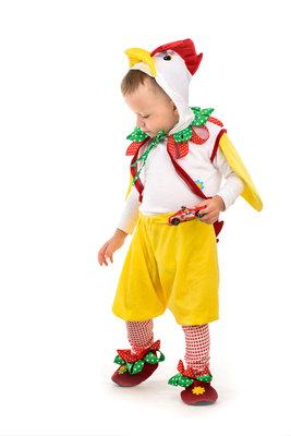 Продано: костюм півника курчати петушка цыпленка