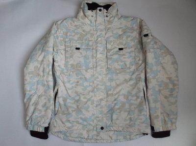 Курточка лыжная женская размер S 36 38, наш 44-46 Rodeo