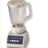 Блендер, измельчитель, кофемолка Octavo OC-656