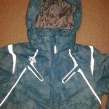 Куртка Luhta размер S