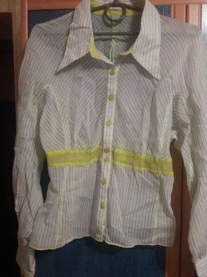 Шикарная блуза Chattawak Франция Оригинал р.М 46