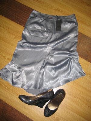 Продано: Нарядная юбка