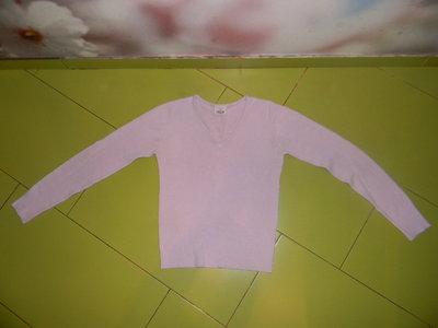 джемпер Colours of the world свитер кофта женская 34-36 б/у