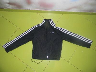 кофта Adidas на мальчика 6-7 лет б/у