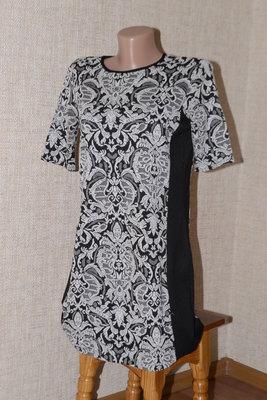 Платье р.10