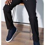 Классические брюки M&S 14-15л 164см Мега выбор обуви и одежды