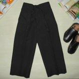 Классические брюки 2-3г 92-98см Мега выбор обуви и одежды