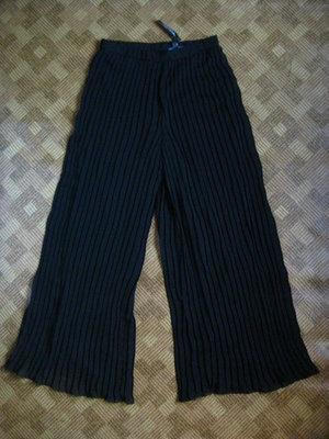 шикарные брюки, штаны Chelsea Muse от Christopher Fink - 12Uk - наш 44-46рр.