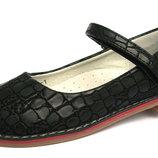 Туфли для девочки. В наличии 32,34,35,36 р. Стильные Качество