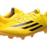 бутсы adidas F10 FG Messi, оригинал 43р.