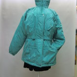 продам очень теплую курточку