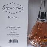 Givenchy ANGE ou DEMON Le Parfum Тестер