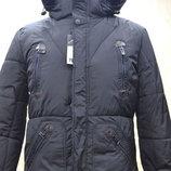 зимняя теплая куртка , Венгрия. 56 размер,