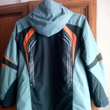Термо куртка CAP ,146-152р.