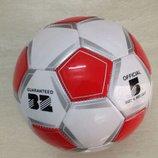 Мяч футбольный и волейбольный