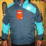 куртка Nordblanc General
