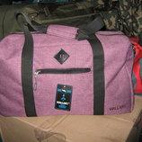 Дорожная сумка-саквояж Wallaby 2550
