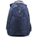 Городской рюкзак Bagland 53970