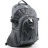 Городской рюкзак Bagland 14770