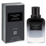Givenchy Gentlemen Only Intense М