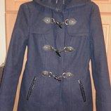 продам классное качественное пальто