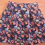 Красивая юбка размер М.