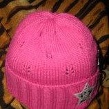 Супер шапка cwinx club италия,р.52 54