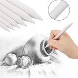 Pen Tool / Stick Tortillon палец для растушевки эскизов для рисования