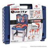 Детский набор инструментов Quality super tool 008-21