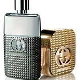 Gucci Stud Limited Edition.