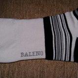 Компрессионные носки от Baleno