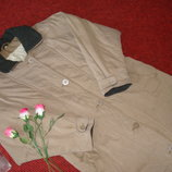 Акция шикарная фирменная куртка.Размер XL-XXl