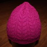 Распродажа женских шапок