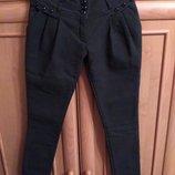 продам теплые брюки