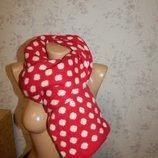John Lewis 78% шерсть Нарядный шарф женский. Стильный модный.
