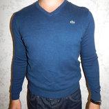 свитер мужской стильный модный рS