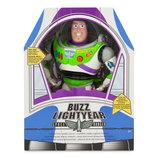 Баз Лайтер,баз Светик,buzz Lightyear,Интерактивная игрушка,Оригинал,Дисней,Disney,История Игрушек