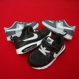 Кроссовки Nike Air Max оригинал 26 размер
