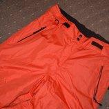 горнолыжные брюки для мужчины