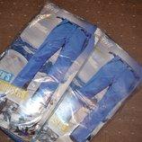 новые горнолыжные штаны для мужчин от немецкого производителя