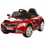 Детский Электромобиль M 3150EBRS-3 BMW