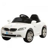 Детский Электромобиль M 3150EBR-1 BMW