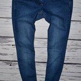 Классные фирменные джинсы джинсики для моднявок Tom Tailor